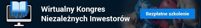 Kongres inwestorów