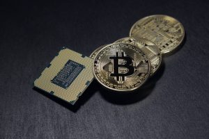 horga 1 bitcoin hari ini