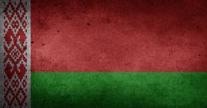 Jaka waluta obowiązuje na Białorusi i jakimi walutami można płacić ?