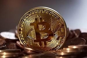 Zakazy Bitcoin w Chinach