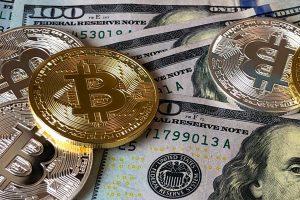Czy Satoshi Nakamoto jest faktycznym ojcem Bitcoina?