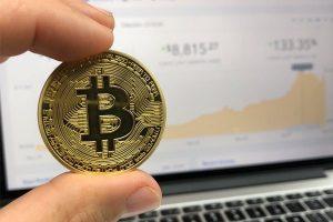 Dlaczego używamy Bitcoina?