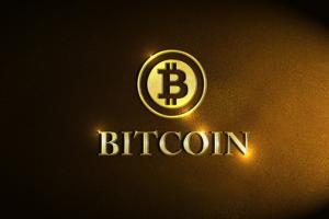 Czy bitcoin jest legalny?