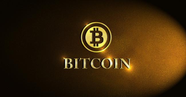 bitcoin-legalność
