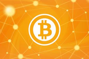 Jak mogę kupić bitcoina?