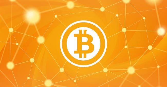17be06f653262 Jak mogę kupić bitcoina  - Kursy kryptowalut na żywo