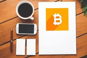 Papierowy portfel Bitcoina – czym jest i jak go wykonać?