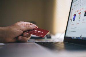 Czy eBay wprowadzi płatności za zakupy kryptowalutami?