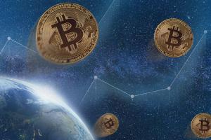 Jak działają transakcje Bitcoin ?