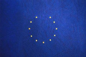 Unia Europejska nie może zdelegalizować kryptowalut