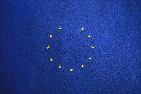 Unia Europejska nie ma podstaw, aby zakazać kopania kryptowalut