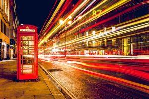 Wielka Brytania definiuje rynek kryptowalutowy