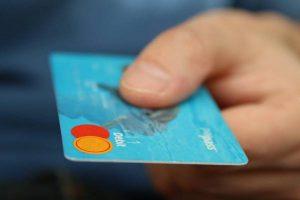 MasterCard ma pomysł, jak wykorzystać Blockchain