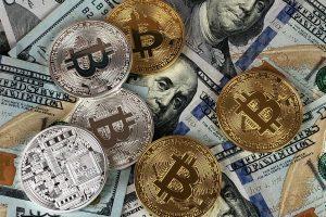 KryptoJam SA zawarła umowę z giełdą kryptowalut BitBay