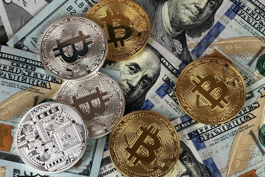 KryptoJam będzie współpracował z BitBay
