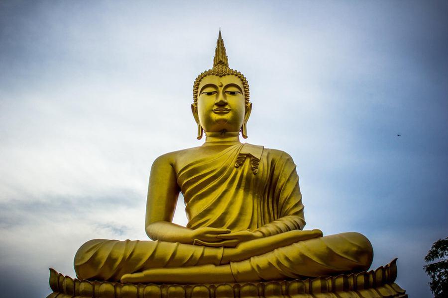Rząd Tajlandii chce opodatkować kryptowaluty