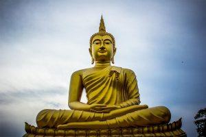 Token Obligacyjny w Tajlandii