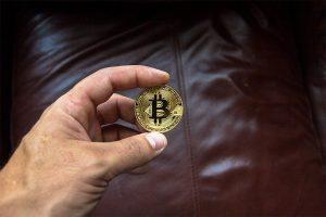 Izba Gospodarcza Blockchain i Nowych Technologii już działa