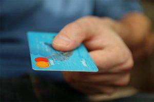 Nowe płatności kryptowalutowe od LG Uplus