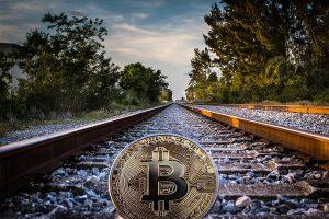 Koniec trendu spadkowego na Bitcoinie?