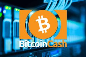Planowany hard fork zwiększa wartość Bitcoin Cash