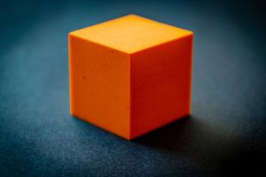 Bitcoin Cash z blokiem o rozmiarze 32 MB