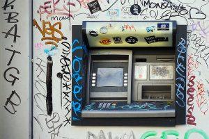 Nowy Jork przyznał licencję firmie będącej operatorem bankomatów Bitcoin