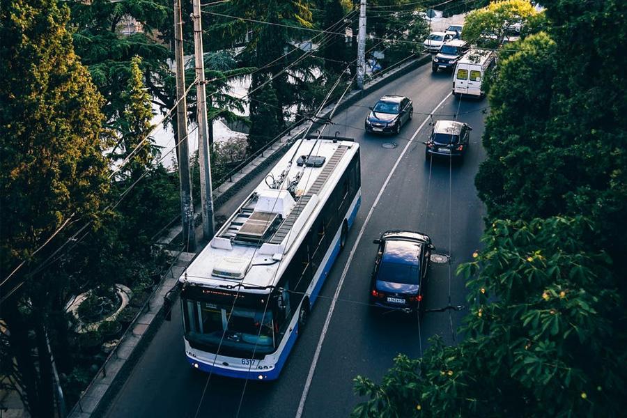 przejazd-autobusem