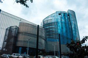Banco Santander winny 350 tys. dolarów giełdzie kryptowalutowej