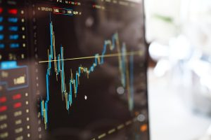 Gwałtowne odwrócenie trendu na rynku kryptowalutowym