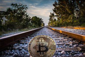 Bitcoin legalny w Chinach? Nie do końca