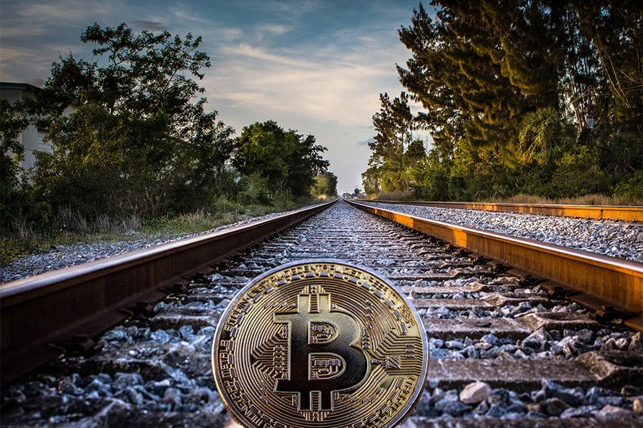 Bitcoin niby legalny, ale państwo piętnuje obracających kryptowalutami w Chinach