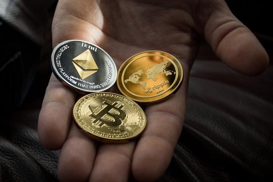 Ethereum 2.0 zbliża się wielkimi krokami