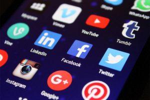 Facebook wkracza na rynek kryptowalutowy?
