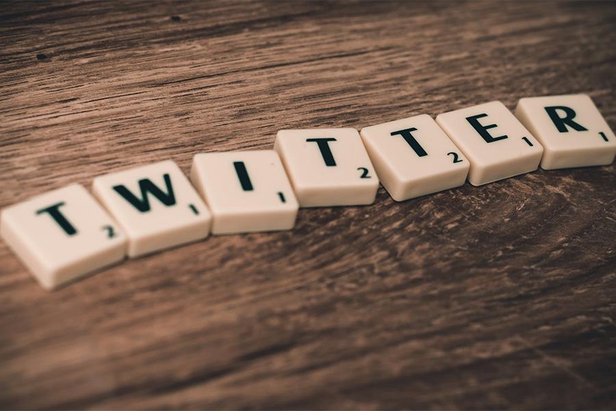 Twitter wprowadza płatności w kryptowalutach