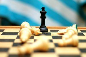 Krajowa ocena ryzyka kryptowalut