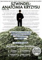 Szwindel: Anatomia kryzysu