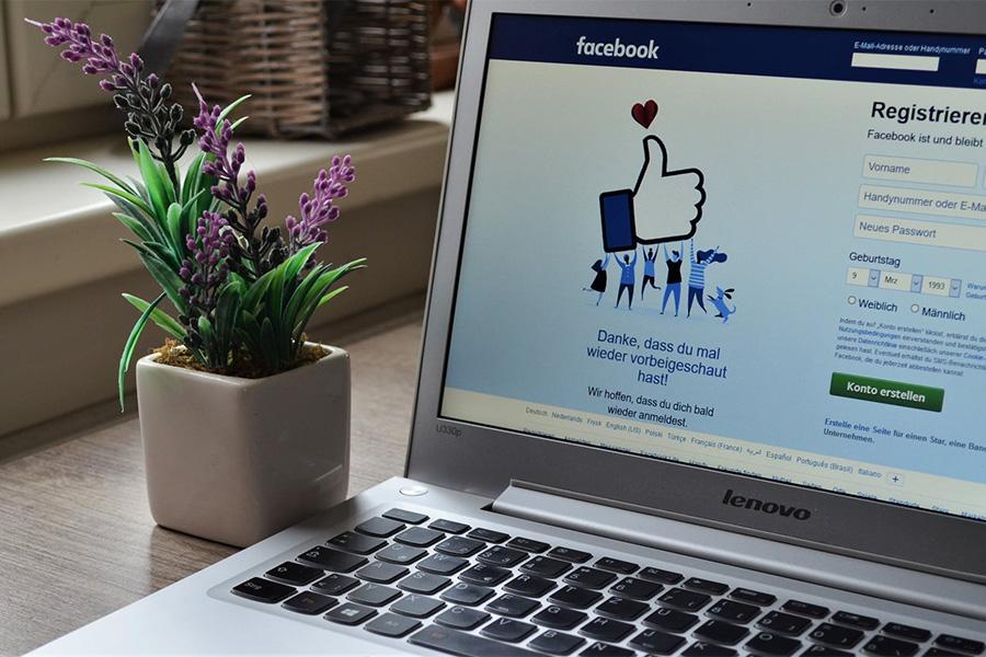 Niemcy i Francja są pełni obaw, jeśli chodzi o kryptowalutę Facebooka - Libra Coin