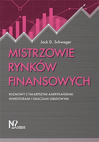 Mistrzowie rynków finansowych