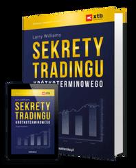 Sekrety tradingu krótkoterminowego