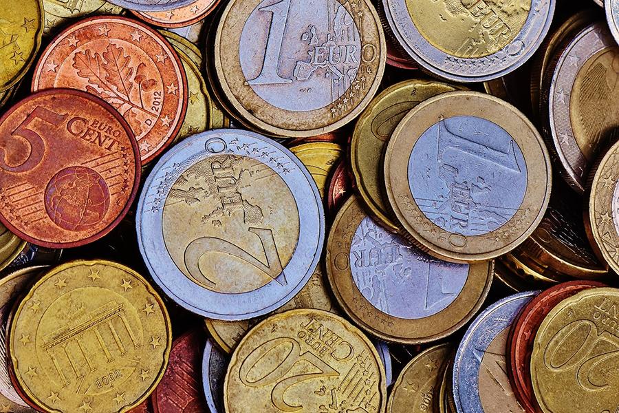 LibraCoin nie, a cyfrowe Euro tak? W sytuacjach, w których nie wiadomo o co chodzi - chyba jednak wiadomo o co chodzi.
