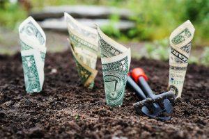Alertnatywne sposoby na pozyskanie kapitału