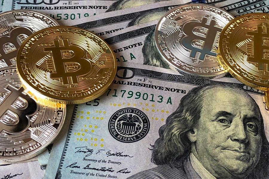 Wyceny Bitcoina na rok 2020 są nader optymistyczne