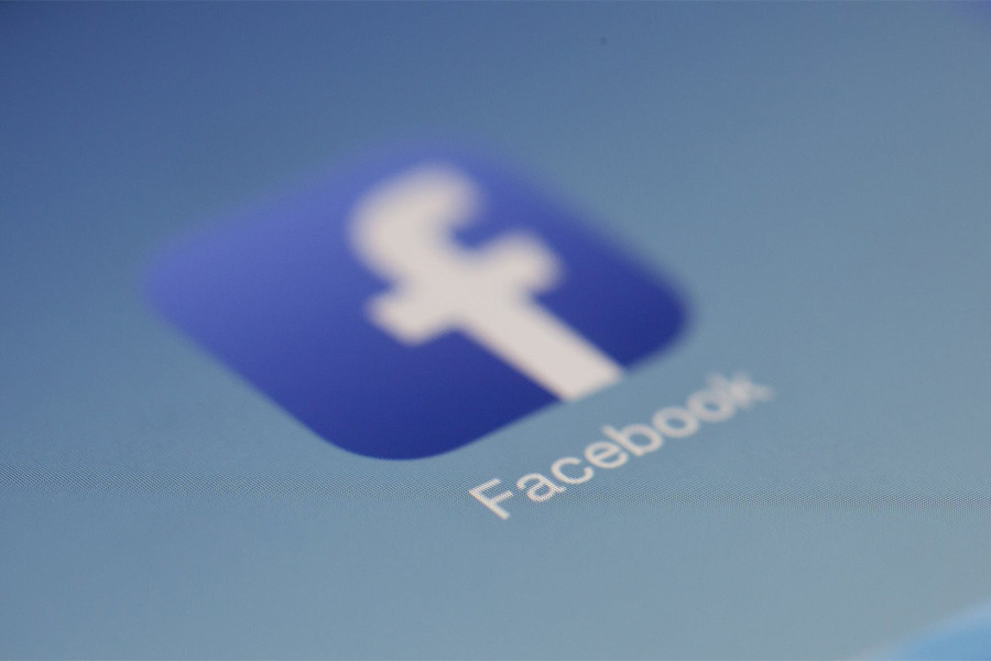 Stowarzyszenie członków nowej kryptowaluty Facebooka stale rośnie.