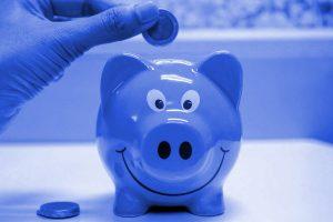 Ile pieniędzy przeznaczać na inwestycje i skąd brać na to pieniądze?