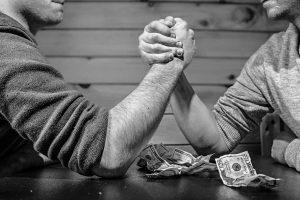 Google Pay i Coinbase łączą siły