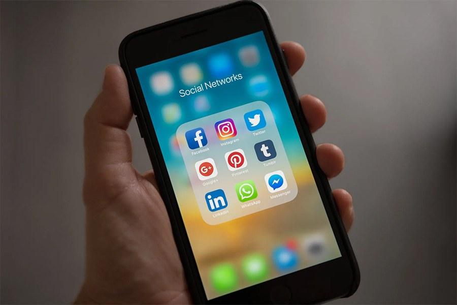 Jak widać - wiadomości publikowane przez znane osobowości na portalach społecznościowych mają nie mały wpływ na kursy kryptowalut.
