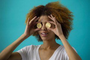 Czy czeka nas nowa bańka na Bitcoinie?
