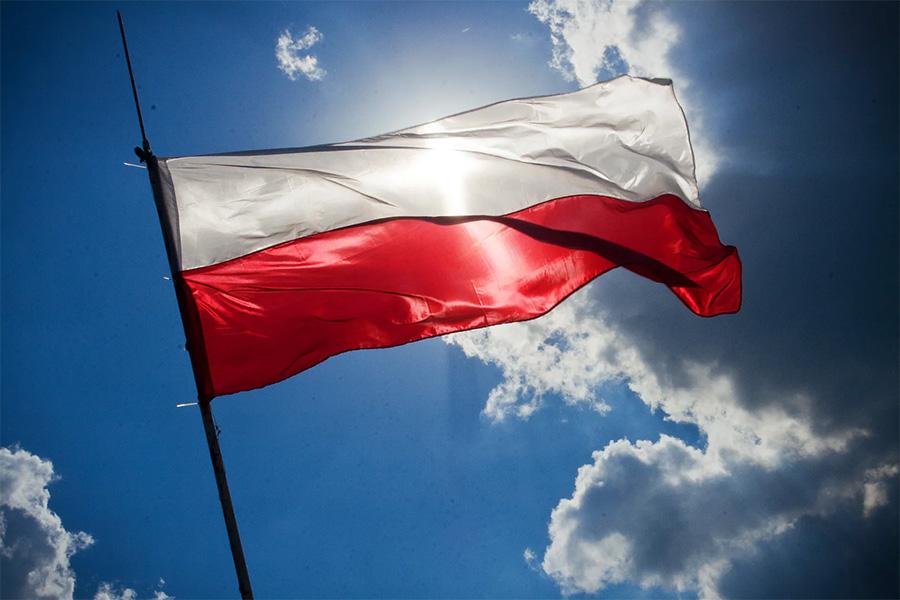 Narodowy Bank Polski wciąż nie ma planów na wprowadzenie cyfrowej złotówki.