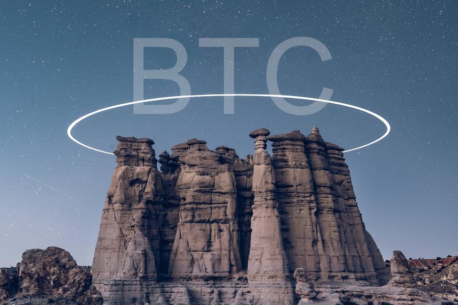 Eksperci prognozują, że Bitcoin będzie kosztował 5 mln dolarów.